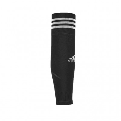 ADIDAS TEAM SLEEVE 18 CV7522 ΜΑΥΡΟ