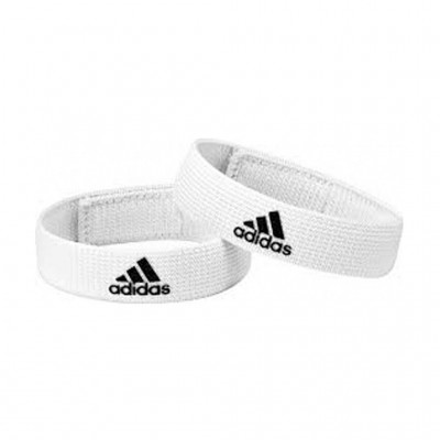 ADIDAS PERFORMANCE SOCK HOLDER 604432 ΛΕΥΚΟ ΜΑΥΡΟ