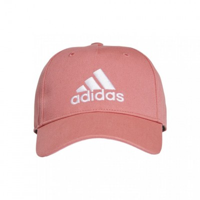 ADIDAS GRAPHIC CAP GN7388 01 PINK