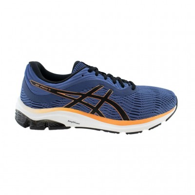 ASICS GEL-PULSE 11 1011A550 402 ΡΑΦ