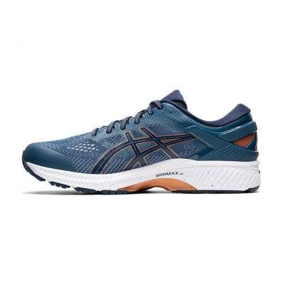 ASICS GEL-KAYANO 26 1011A541 401 ΡΑΦ