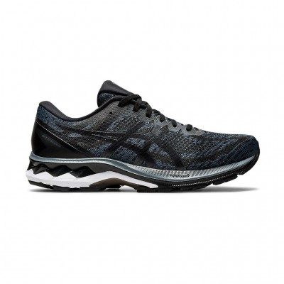 ASICS GEL KAYANO 27 1011A834 001 ΜΑΥΡΟ