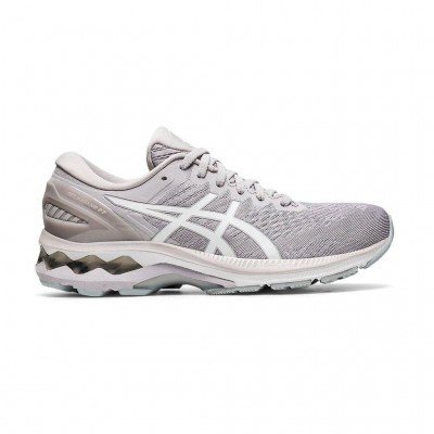ASICS GEL KAYANO 27 1012A649 250 ΛΙΛΑ