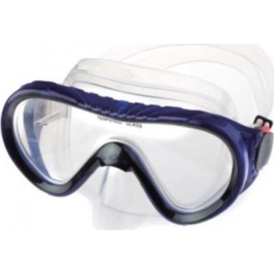 CAMPUS ΜΑΣΚΑ ΠΑΙΔΙΚΗ PVC 274-1719 BLUE
