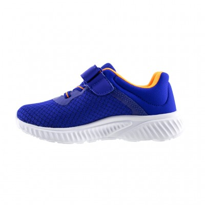 CHAMPION LOW CUT SHOE SOFTY 2.0 S32161 BS036