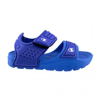 CHAMPION SANDAL S31244 BS038 ΡΟΥΑ ΜΠΛΕ
