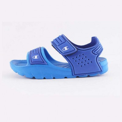CHAMPION SANDAL S31243 BS038 ΡΟΥΑ