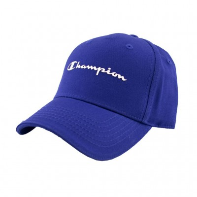 CHAMPION CAP JUNIOR 804877 BS003 ΡΟΥΑ