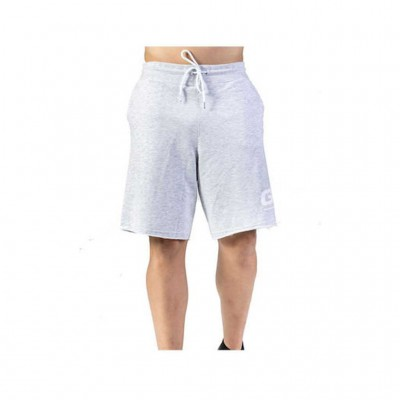 GSA GEAR SHORTS 171218 ΓΚΡΙ