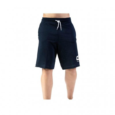 GSA GEAR SHORTS 171218 ΜΠΛΕ