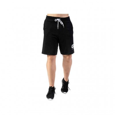 GSA GEAR SHORTS 171218 ΜΑΥΡΟ