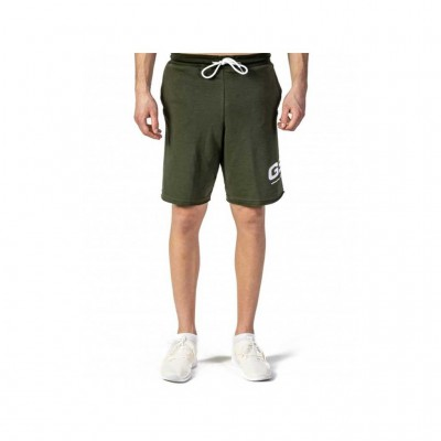 GSA GEAR SHORTS 171218 ΧΑΚΙ