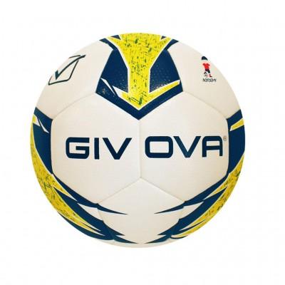 GIVOVA PALLONE ACADEMY FRECCIA PAL023