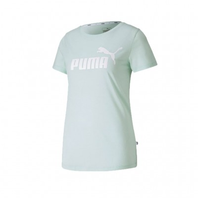 PUMA ESSENTIALS HEATHER 852127 84 ΒΕΡΑΜΑΝ