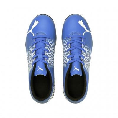 PUMA TACTO TT 106312 05 BLUE