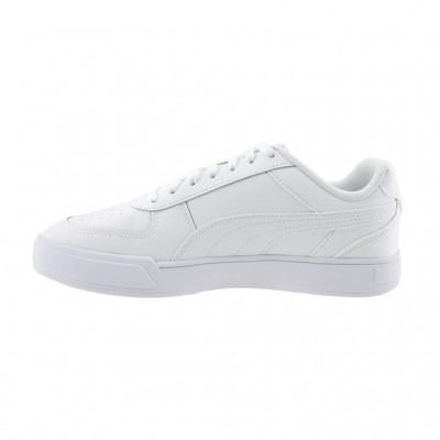 PUMA CAVEN 380810 01 WHITE