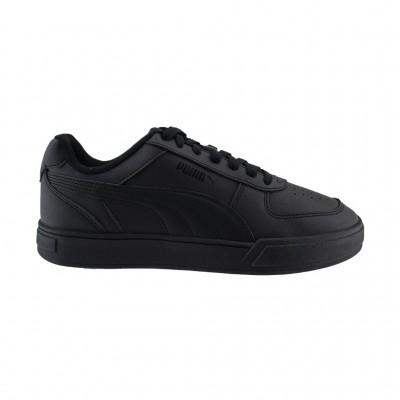 PUMA CAVEN 380810 03 BLACK