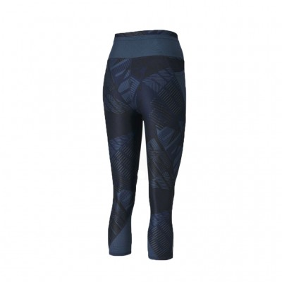 PUMA BE BOLD AOP 3/4 TRAINING TIGHT 518322 11 ΜΠΛΕ