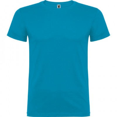ROLY T SHIRT BEAGLE JR CA6554 12 TURQUOISE