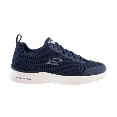 SKECHERS SKECH AIR DYNAMIGHT 232007 NVY ΜΠΛΕ