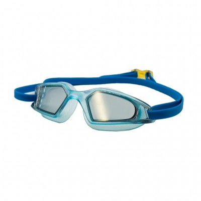 SPEEDO HYDROPULSE JUNIOR 12270 D658J ΓΑΛΑΖΙΟ