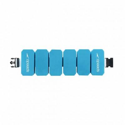 SPEEDO AGUA BELT 06916 0309U LIGHT BLUE