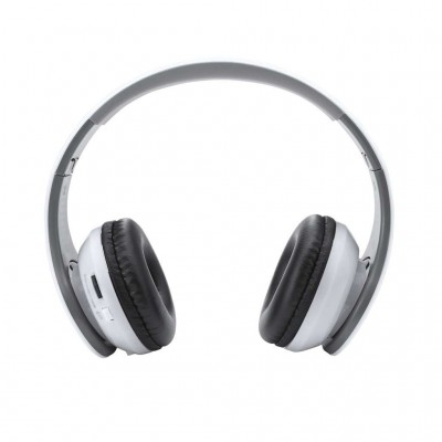 STAMINA HEADPHONES RAYEL HP3151 01 ΛΕΥΚΟ