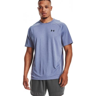 UNDER ARMOUR BOXED SPORTSTYLE 1345317 420 RAF