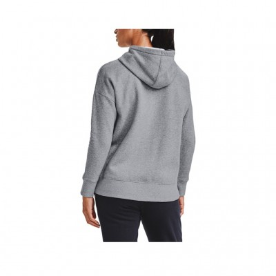 UNDER ARMOUR RIVAL 1356400 035 GREY