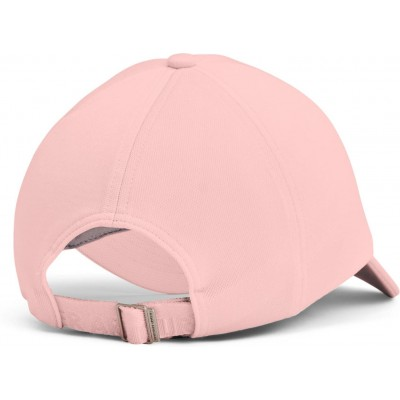 UNDER ARMOUR PLAY UP 1351267 659 PINK