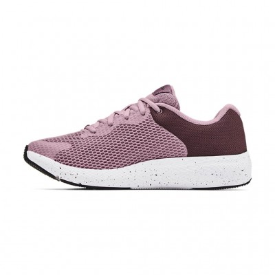 UNDER ARMOUR CHARGED PURSUIT 2 3025244 601 ΛΙΛΑ