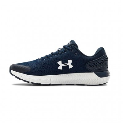 UNDER ARMOUR CHARGED ROGUE 2 3022592 403 ΜΠΛΕ