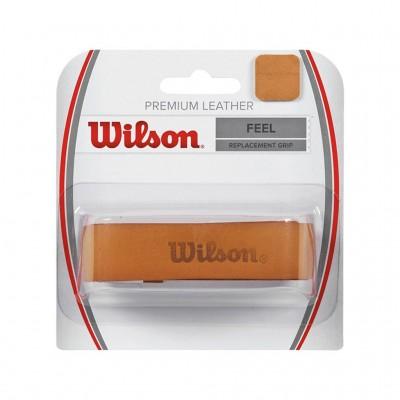 WILSON PREMIUM REPLACEMENT WRZ420100 BROWN