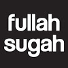 Fullah Sugah