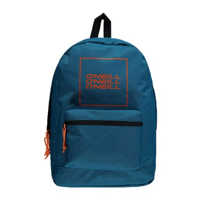 O NEILL COASTLINE BASIC BACKPACK 9M4033U 5075 ΠΕΤΡΟΛ
