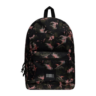 O NEILL COASTLINE GRAPHIC BACKPACK 9M4026U 9920 ΦΛΩΡΑΛ