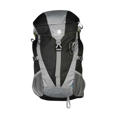 KARRIMOR AIR SPACE 25 BACKPACK 792086