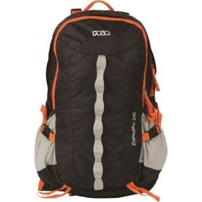 Polo Expeditor 28L 9-02-011