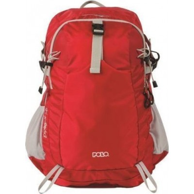Polo EXPEDITOR 32L 9-02-012