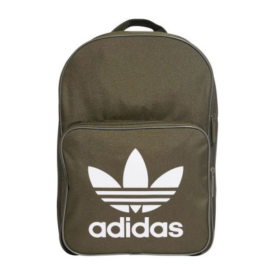 ADIDAS CLASSIC TREFOIL BACKPACK DW5187 ΛΑΔΙ