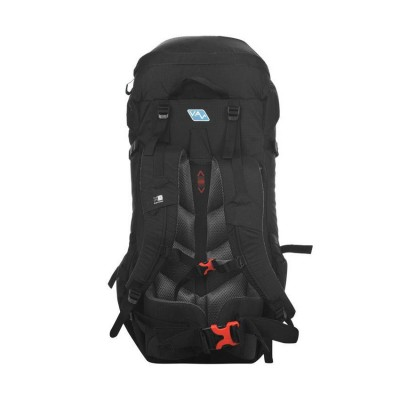 KARRIMOR SUPERLIGHT 45 PLUS 10 RUCKSACK 793043