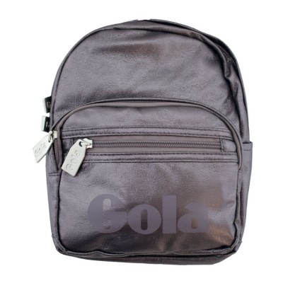 GOLA BACKPACK KELLY CUC183DJ ΑΣΗΜΙ