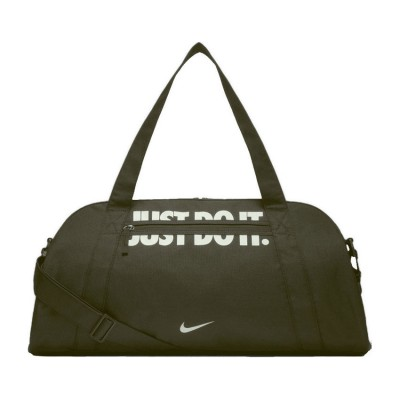 NIKE GYM CLUB TRAINING DUFFEL BAG BA5490-395 ΛΑΔΙ