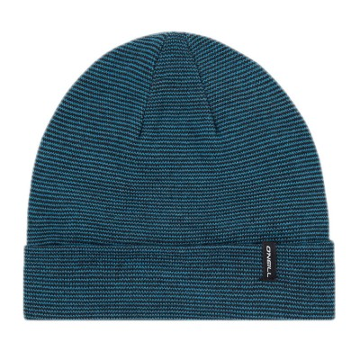 O NEILL ALL YEAR BEANIE 9P4130M 5075 ΡΟΥΑ