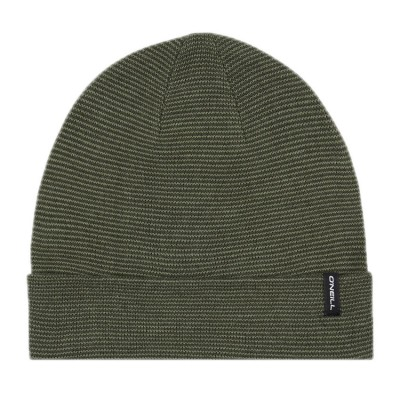 O NEILL ALL YEAR BEANIE 9P4130M 6069 ΛΑΙΜ