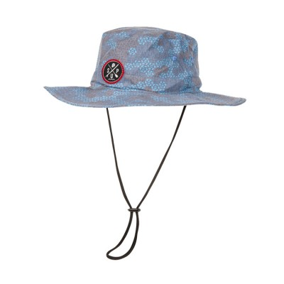 PROTEST GROOVE HAT 9750071 ΡΟΥΑ