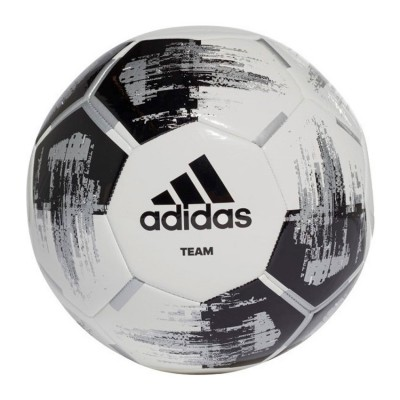 ADIDAS TEAM GLIDER BALL CZ2230 ΛΕΥΚΟ