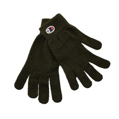 CHAMPION GLOVES 804163 ΛΑΔΙ