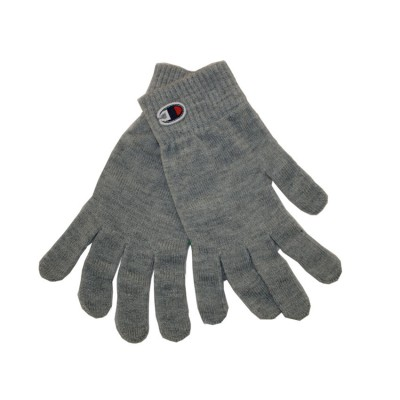 CHAMPION GLOVES 804163 ΓΚΡΙ
