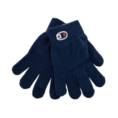 CHAMPION GLOVES 804165 ΜΠΛΕ